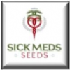 Sick Meds Seeds